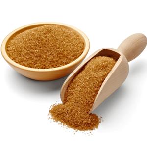 food grade brown sugar
